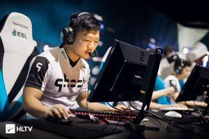 TSM enter VALORANT by signing young and old school CS:GO talent alike (Photo via HLTV)