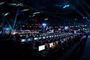 DreamHack Postpones Multiple Events for 2020