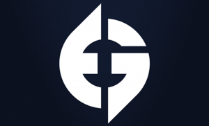 Evil Geniuses Unveil New Logo in Latest Rebrand