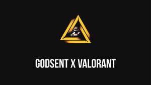 GODSENT Announces All Female VALORANT Team