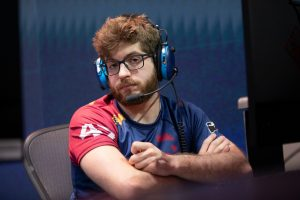 Greyy Retires From Professional Overwatch