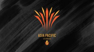Ubisoft Reveal Reformed R6 APAC League