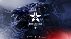 Ubisoft Announces Rainbow Six North American and Canadian Leagues