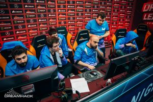 Gamers Without Borders to Host Charity Dota 2 Event