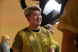 Midseason Pickups That Are Shaping the Overwatch League