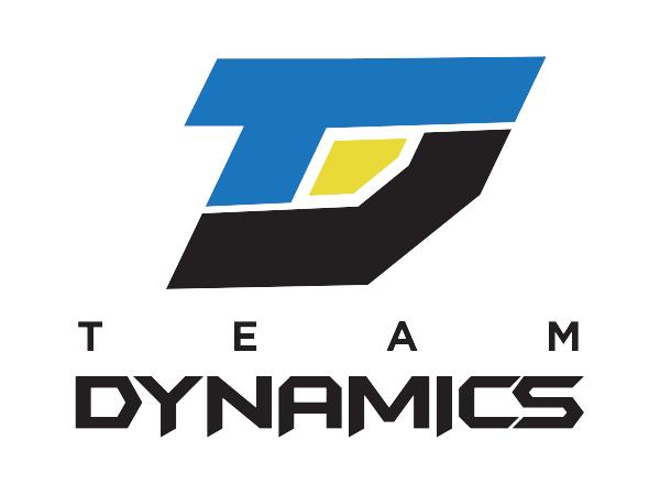 Team Dynamics LCK