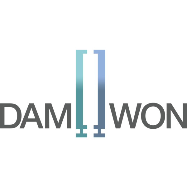 DAMWON LCK