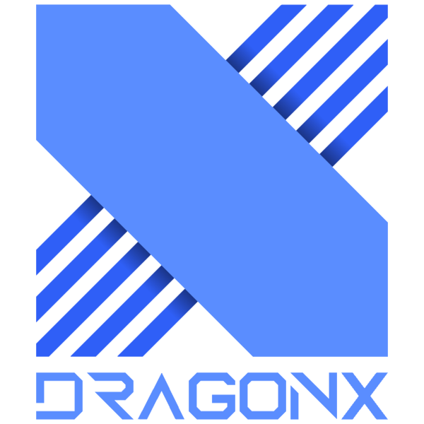 DragonX LCK