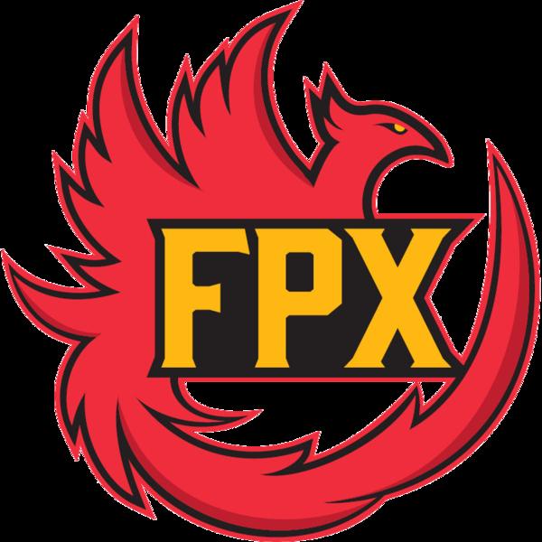 FPX LPL Spring