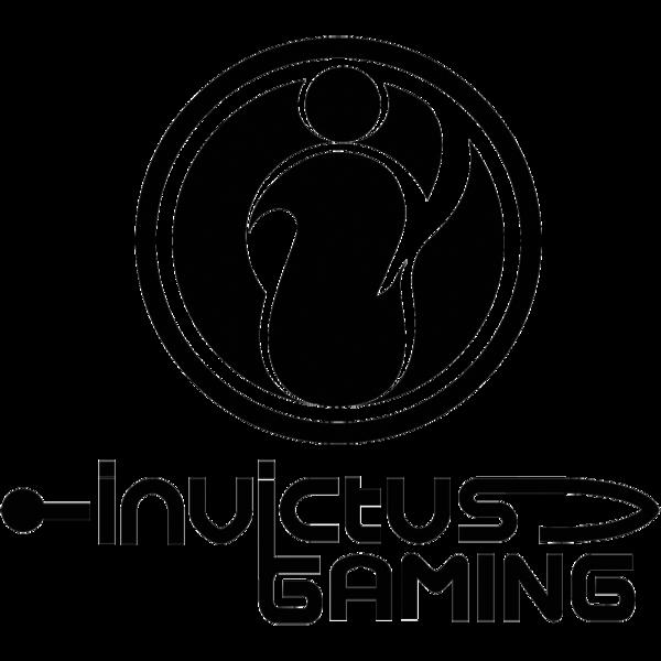 INvictus Gaming LPL