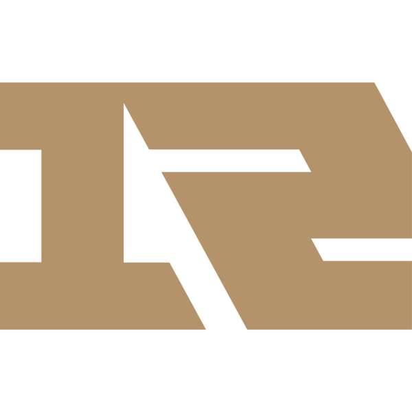RNG LPL