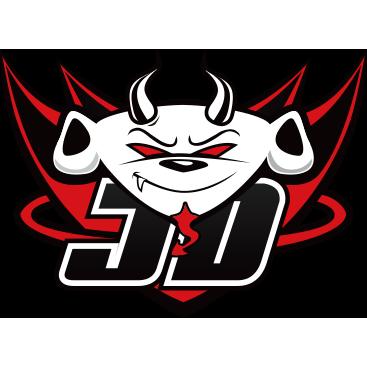 JD Gaming LPL