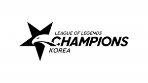 21 Organizations Have Applied for LCK 2021