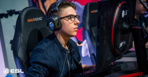 G2 Esports Sign Patitek to VALORANT Roster