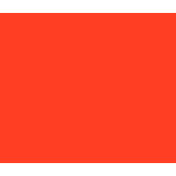TES Esports
