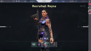 How to Play Reyna