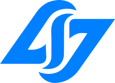 CLG LCS