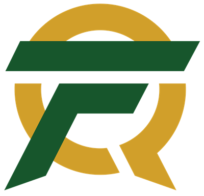 FlyQuest LCS