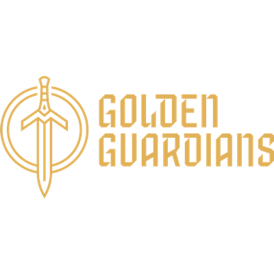 Golden Guardians LCS