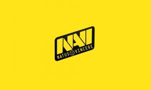Na'Vi Announce New Dota 2 Roster
