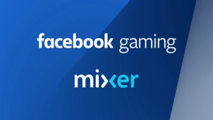 Microsoft Shuts Down Mixer, Buys Out Ninja and Shroud