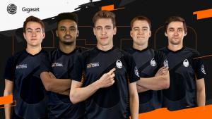 X6tence Acquire Former Copenhagen Flames CS:GO Roster