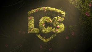 2020 LCS Summer Preseason Rankings