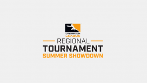 Blizzard Announce OWL Summer Showdown