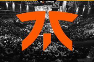 Team Spotlight: Fnatic