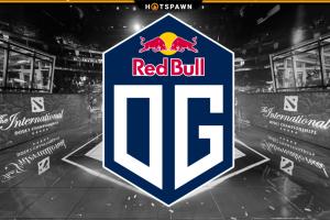 Team Spotlight: OG
