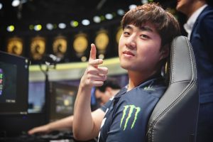 LCS Week Six: Evil Geniuses Roster Changes Pay Off