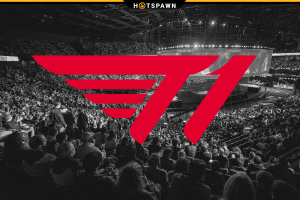 Team Spotlight: SKT T1