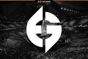 Team Spotlight: Evil Geniuses