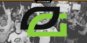 Team Spotlight: OpTic Gaming