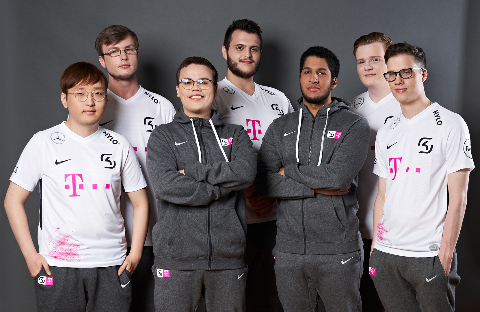 LIMIT SK Gaming