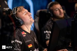 BIG Eliminated from ESL One Cologne in Last Place