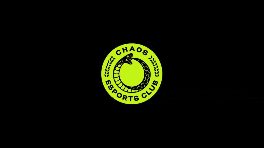ESL Chaos