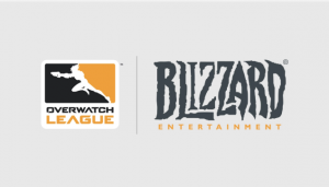 Overwatch League Announces 2021 Roster Rules