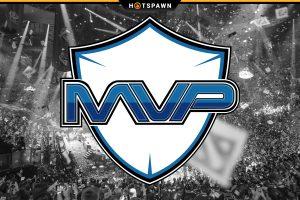 Team Spotlight: MVP Phoenix