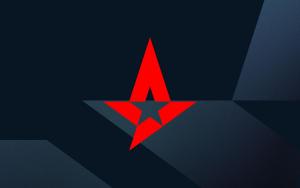 Origen to Rebrand to Astralis
