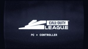 CDL to Switch to PC + Controller for 2021 Season