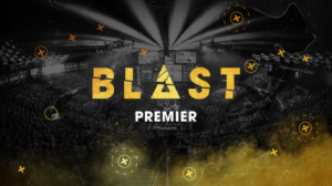 BLAST Shift Prize Pool Distributions for Future Events