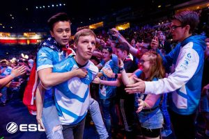 "Cloud9 Parodies the Complexity ""Juggernaut"" but Shouldn't Mock the Blueprint"