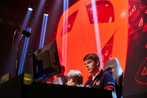 Fng and Gambit Esports Part Ways After Two Years
