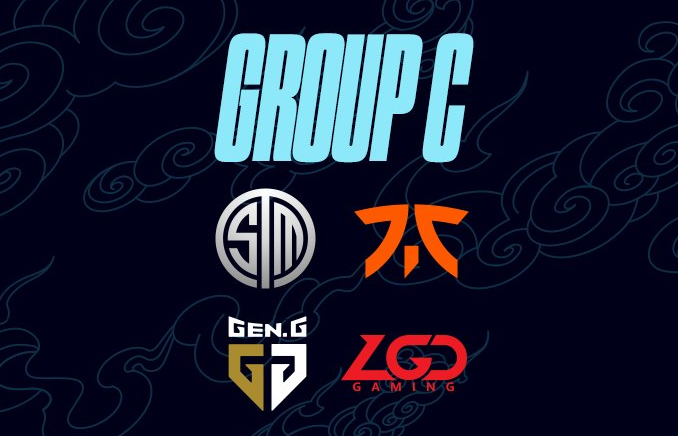 Worlds Group