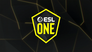 ESL Cancels the ESL One Rio 2020 Major