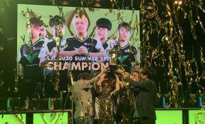 2020 Worlds Preview: PCS, OPL, LJL – Making their Mark