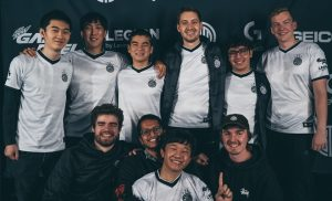 2020 Worlds Preview: LCS – Silencing the Haters