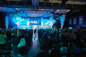 Dallas Fuel Sign New Coach and Four Players