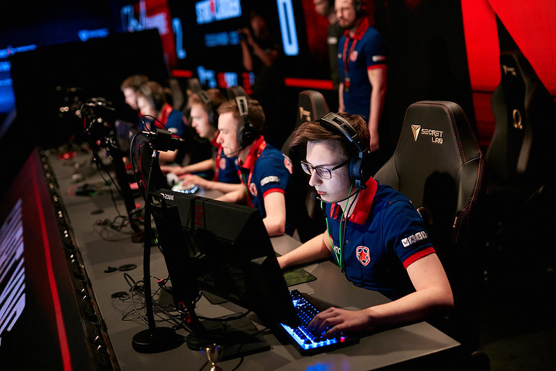 Can Gambit Youngsters Become Young Stars?
